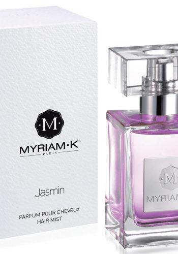Parfum Jasmin Myriam K Paris