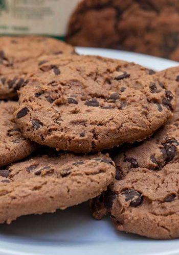 cookies - Delacre