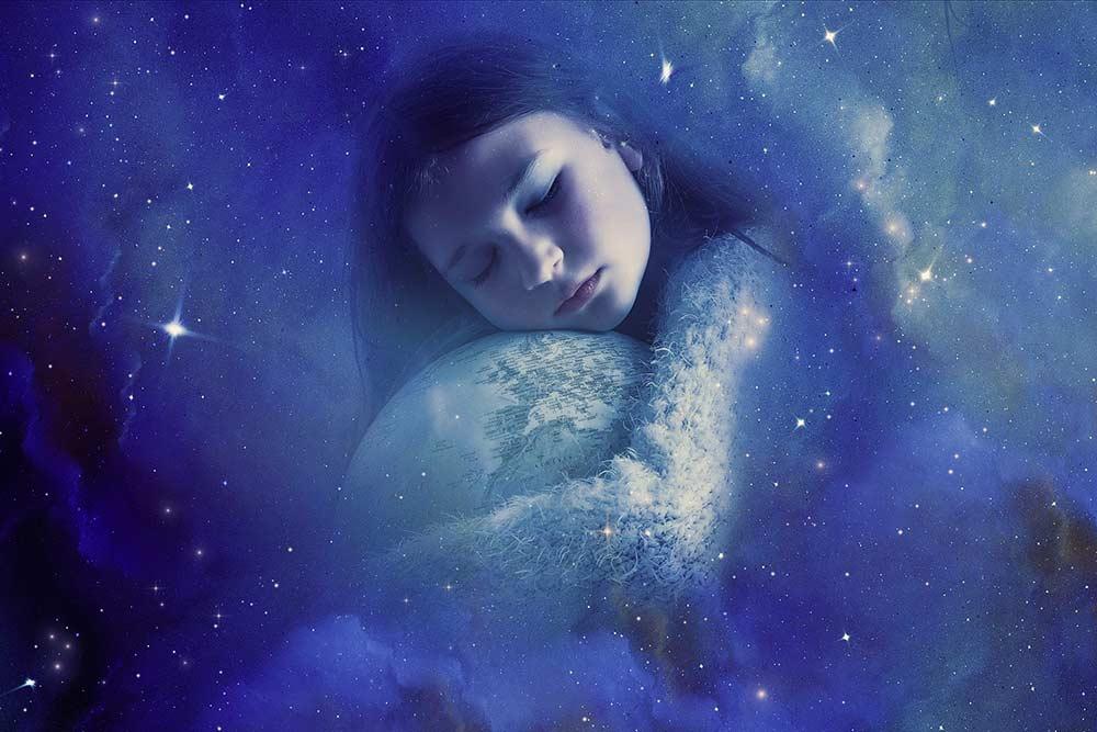 Un bon sommeil est vital pour la santé