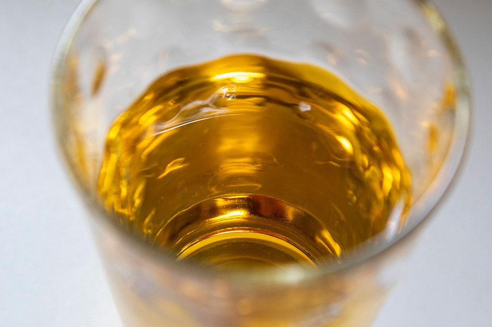 Cidou - des boissons naturelles qui contiennent de la Vitamine C