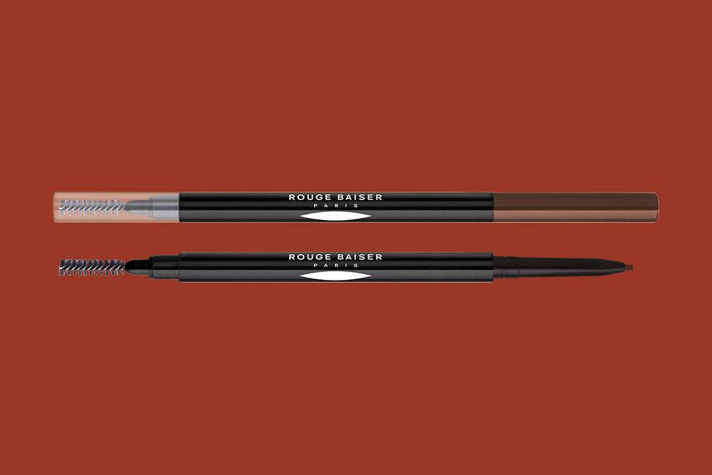 Rouge Baiser - Micro Stylo Sourcils